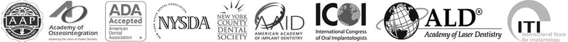 uptown-nyc-dental-member-1170a