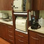 NYC Dental Implant Specialist | Dental Equipment
