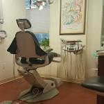 NYC Dental Implant Specialist | Exam Room