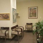 NYC Dental Implant Specialist | Dental Office